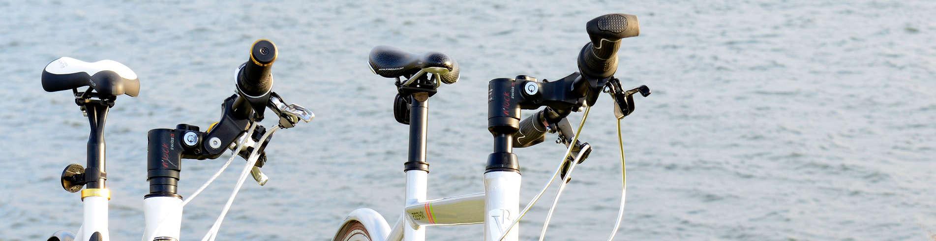 banner-cykel-forside-4