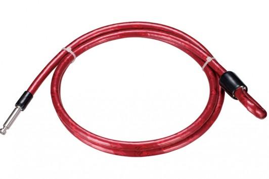 n-lock-kabel-10-mm-1-5-meter